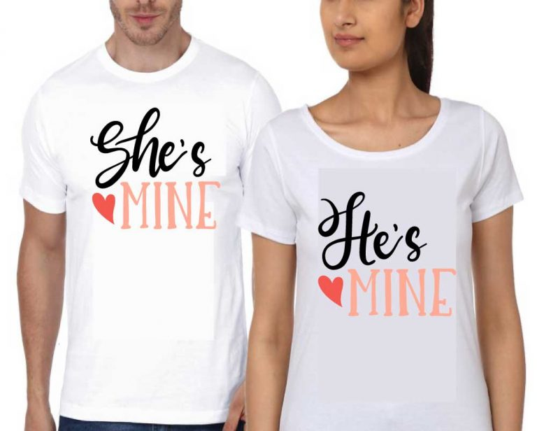 Couple-T-shirt-hes_mine_shes_mine