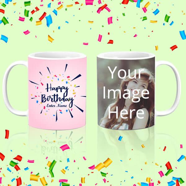 Gift-Personalized-Birthday-Mug