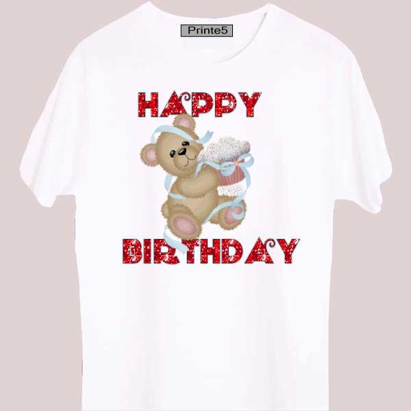 Gift-Personalized-Birthday-T-Shirt