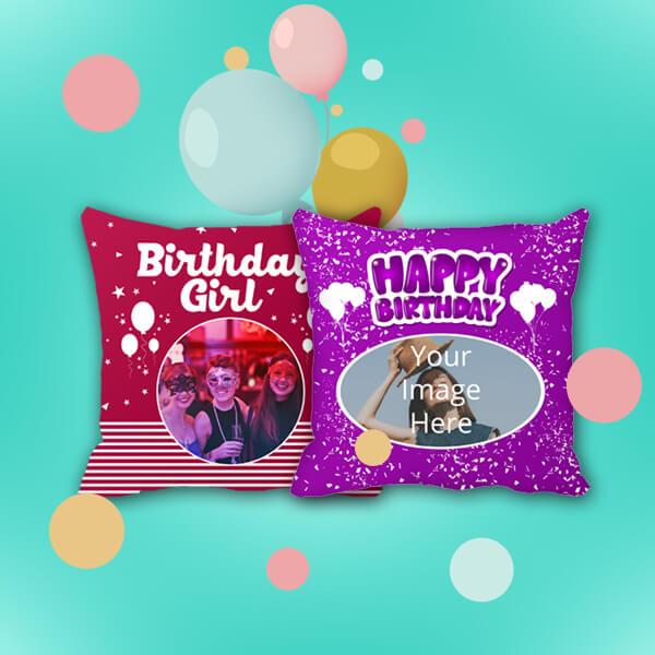 Gift-Personalized-Birthday-cushion