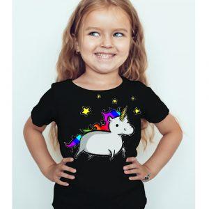 Printe5 Unicorn T Shirts