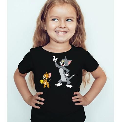 Kid's T Shirts Printe5