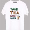Thambi-Tea-Innum-Varla-Yellow-White-T-Shirt