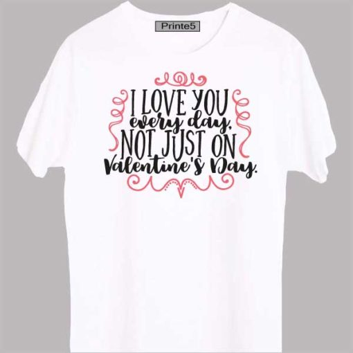 Valentine-Day-Couple-T-Shirt-I-Love-You