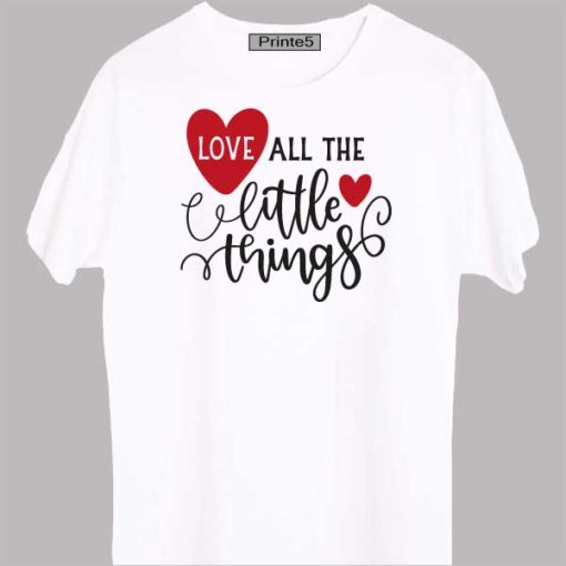 Valentine-Day-Couple-T-Shirt-Love-All-Little-Things