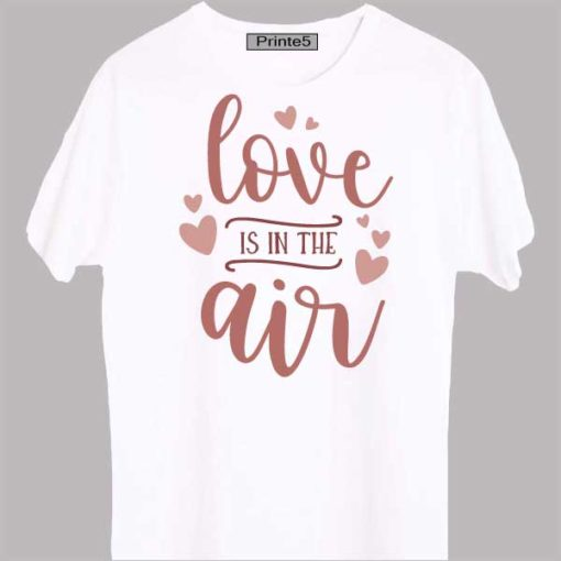White-Valentine-Day-Couple-T-Shirt-Love-is-in-the-air