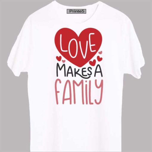 White-Valentine-Day-Couple-T-Shirt-Love-makes-a-family
