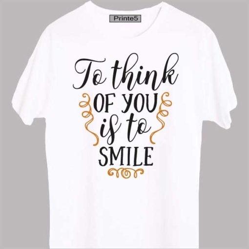 White-Valentine-Day-Couple-T-Shirt-Think-of-you-is-to-smile
