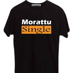 morattu-single_black-tshirt