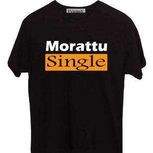 morattu-single_black-tshirt