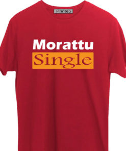 morattu-single_red-tshirt