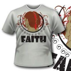 Zombie Shirt 38 Tm1193