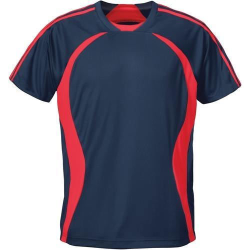 sports jersey printing india