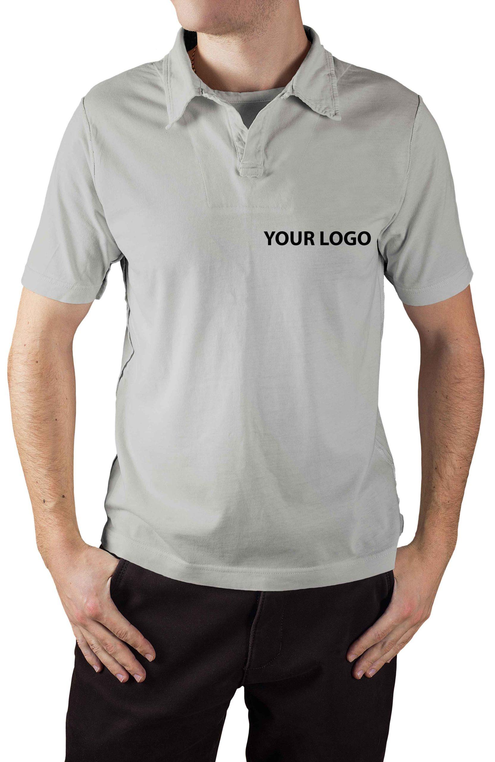 corporate-uniform-t-shirt