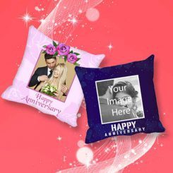 Anniversary-cushion-Pillows